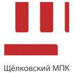 shelkovsky_mpk