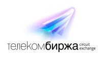 telekom_birga